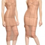 Murmur Figure dress: Yay or Nay?