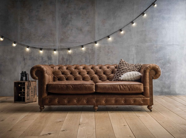 Revamp Your Lounge with a Statement Sofa!