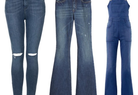 6 Game-changing denim buys you won't regret