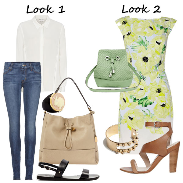 Easter-outfits