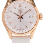 Look Sophisticated with a Classic Luxury Watch