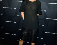 Alexander Wang for H&M!