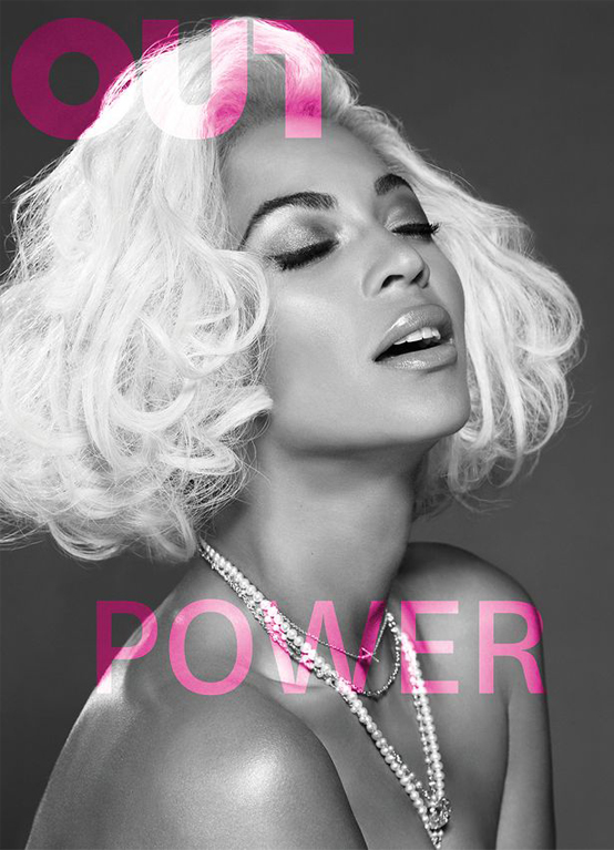 beyonce-marilyn-monroe-out-magazine