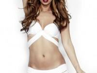 by-caprice-white-dolce-vita-bikini-ferne-mccann