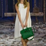Mulberry prices are coming down – hooray!