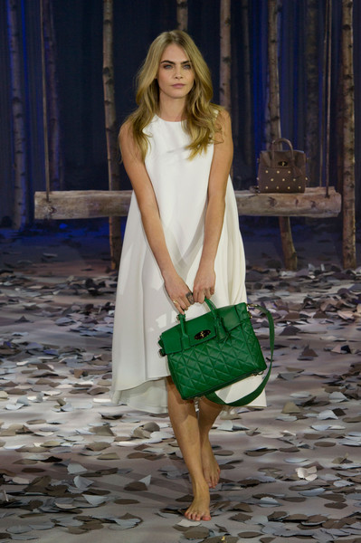 cara delevingne mulberry bags