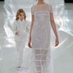 Chanel launches bespoke bridal service