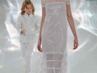 chanel bridal service