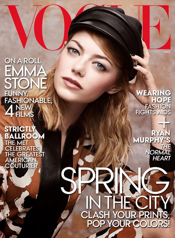 emma-stone-vogue-us-may