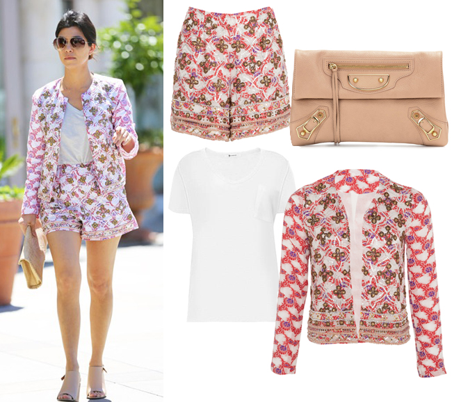 get-the-look-kourtney-kardashian