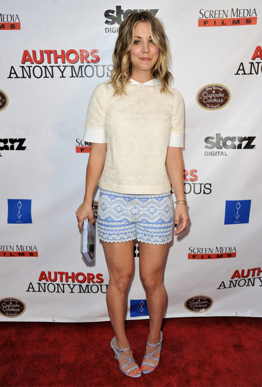 kaley-cuoco-tory-burch-authors-anonymous-premiere