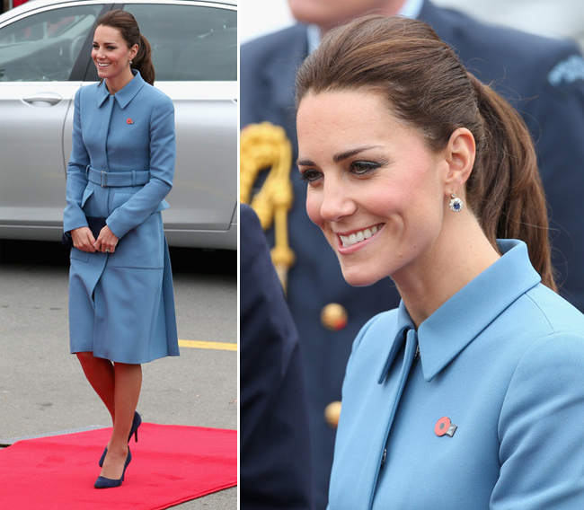 kate-middleton-alexander-mcqueen-new-zealand