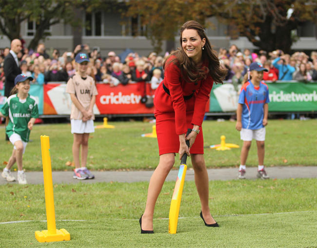 kate-middleton-cricket
