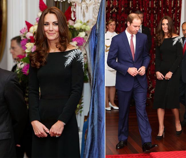 kate-middleton-jenny-packham-new-zealand