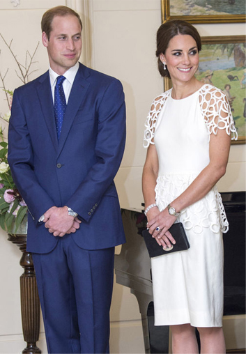 kate-middleton-lela-rose
