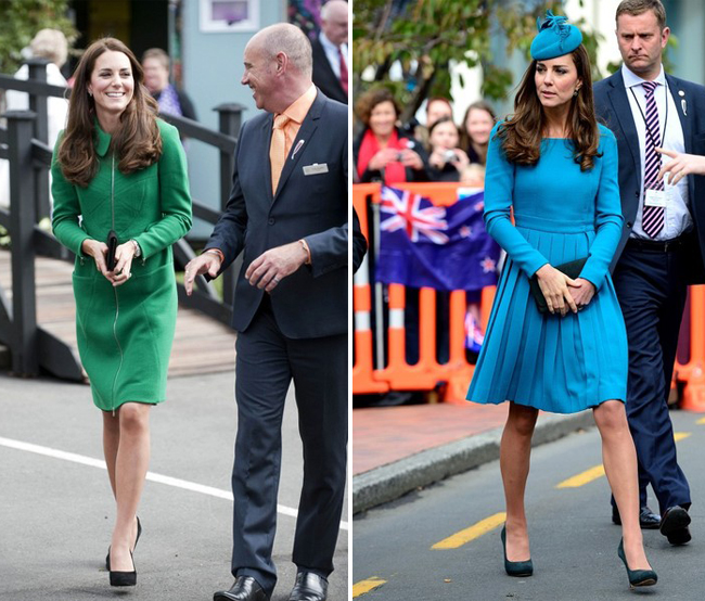 kate-middleton-new-zealand-1
