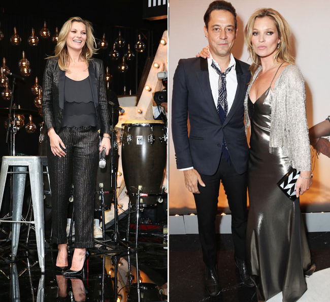 kate-moss-topshop-launch