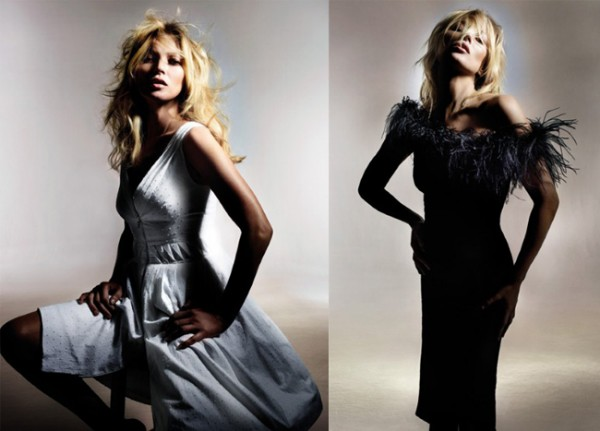 Our top picks from Kate Moss's Topshop collection
