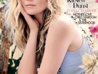 kirsten-dunst-harpers-bazaar-uk-may