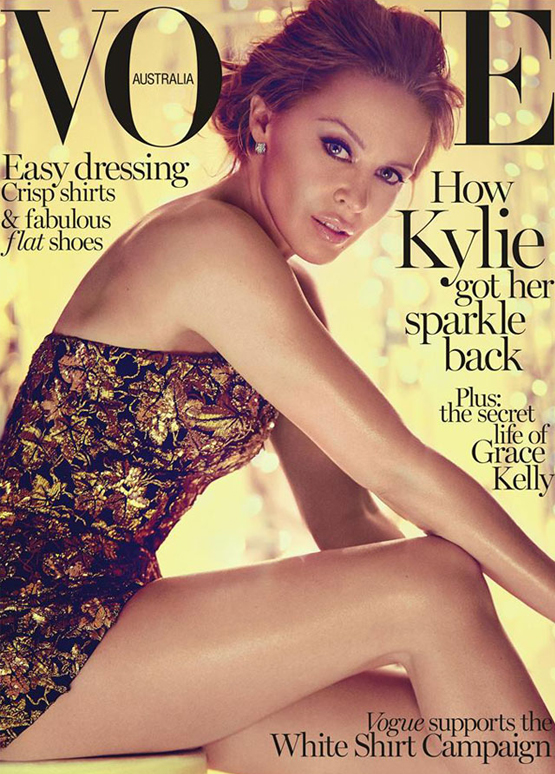 kylie-vogue-australia-may