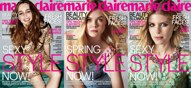marie-claire-cover-stars-may-2