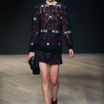 Mary Katrantzou teams up with Adidas Originals