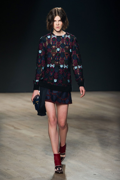 mary katrantzou adidas originals
