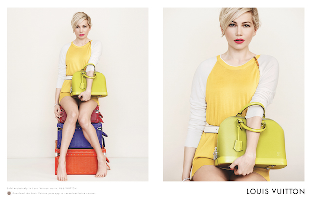 michelle-williams-louis-vuitton-ss14-1