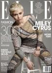 miley-cyrus-elle-us-may-cover