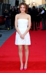 olivia cooke mulberry the quiet ones