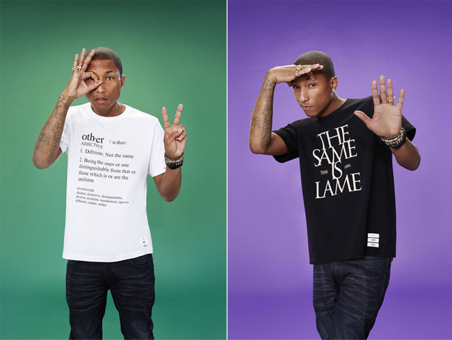 pharrell-williams-uniqlo