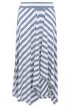 phase-eight-midi-skirt