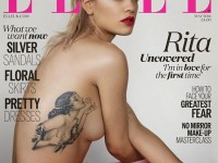 rita-ora-elle-uk