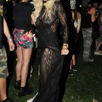 Is Rita Ora the new face of Roberto Cavalli?