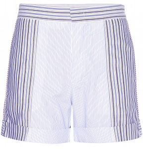 sbc shorts