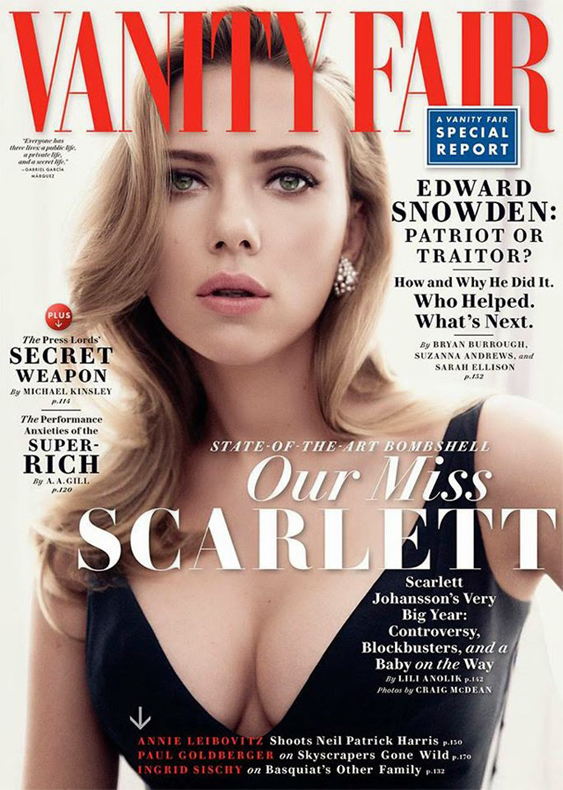 scarlett-johansson-vanity-fair-may