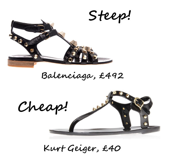 steep-v-cheap-studded-sandal
