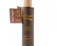Lunchtime Buy: TanOrganic original self tan