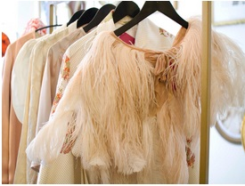 How to Set Up a Vintage Clothing Store Online