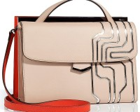 Fendi Demi Jour convertible satchel: Yay or Nay?