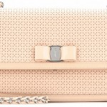 Salvatore Ferragamo Ginny bag: Yay or Nay?