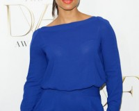 Alicia Keys inks Givenchy perfume deal