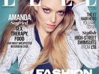 amanda-seyfried-elle-uk-june-2014