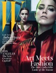 amber-heard-w-magazine-cover