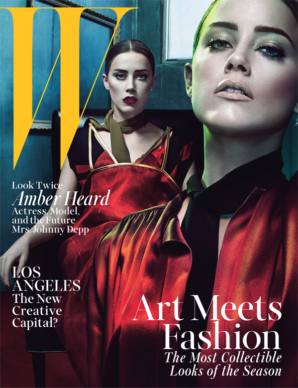amber-heard-w-magazine-cover