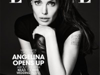 angelina-jolie-elle-us-june-cover