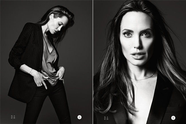 angelina-jolie-elle-us-june