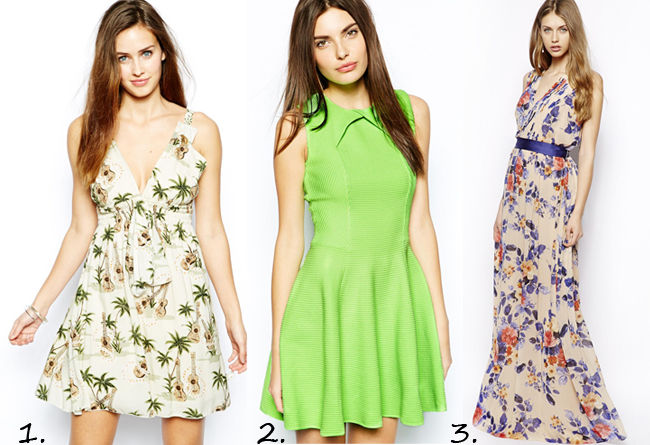asos-summer-dresses