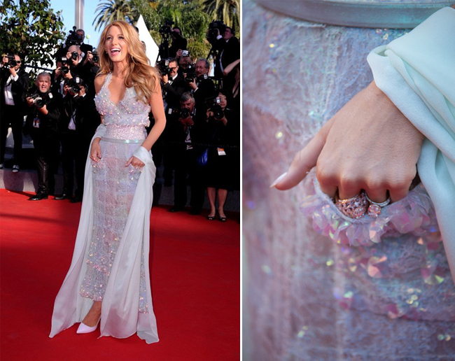 blake-lively-chanel-cannes-film-festival-mr-turner-premiere