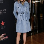 Blake Lively wows in Gucci on New York red carpet